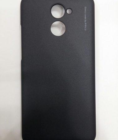 بک کاور محافظ هواوی Huawei Y7 Prime برند X-Level