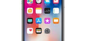اپل در کنفرانس اخیر خود از محصولات جدید رونمایی کرد و یک محصول به مناسب 10 سالگی معرفی آیفون بود که آن را آیفون X یا آیفون 10 نامید. در مراسم اپل شاهد معرفی سه گوشیایفون بودیم که آیفون 8، آیفون 8 پلاس و آیفونXیا همان آیفون 10 نام گرفتند. در این مقاله به بررسی […]