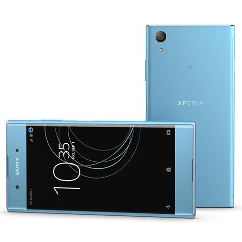 مشخصات فنی کامل گوشی Sony Xperia XA1 Plus