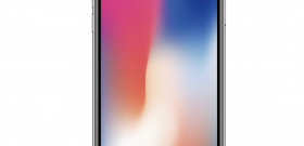 اپل در کنفرانس معرفی آیفون 10 اعلام کرد که پیشفروش این گوشی از ۲۷ اکتبر (۵ آبان) آغاز میشود و از یک هفته بعد یعنی ۳ نوامبر (۱۲ آبان) بهدست خریداران میرسد. آیفون 10 در مدل ۶۴ گیگ ۹۹۹ دلار قیمت دارد و مدل ۲۵۶ گیگابایتی آن ۱۱۴۹ دلار بهفروش میرسد. با یک حساب سرانگشتی […]