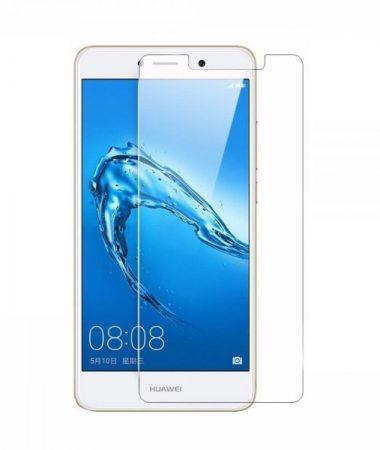 محافظ صفحه شیشه ای (گلس) Huawei Y7 Prime Tempered Glass