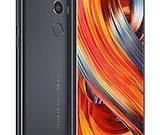گوشی موبایل شیائومی می میکس Xiaomi Mi Mix 2 با نمایشگر 5.99 اینچ, حافظه داخلی 64/128/256 گیگابایت, باتری موبایل لیتیوم یونی ۳۴۰۰ میلیآمپر, دو سیم کارت, دوربین 12 مگاپیکسل و… که اطلاعات کامل را در جدول پایین مشاهده میکنید. جدول مشخصات فنی شیائومی Xiaomi Mi Mix 2 مشخصات فنی اطلاعات کلی پردازنده Qualcomm MSM8998 Snapdragon […]