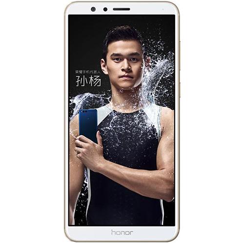 مشخصات فنی کامل گوشی Huawei Honor 7X
