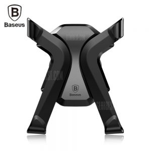 هولدر خودرو Baseus X Air Vent Car Mount Holder