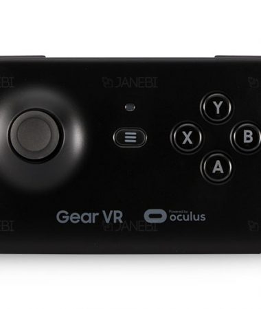 گیم پد Samsung Gamepad Gear VR