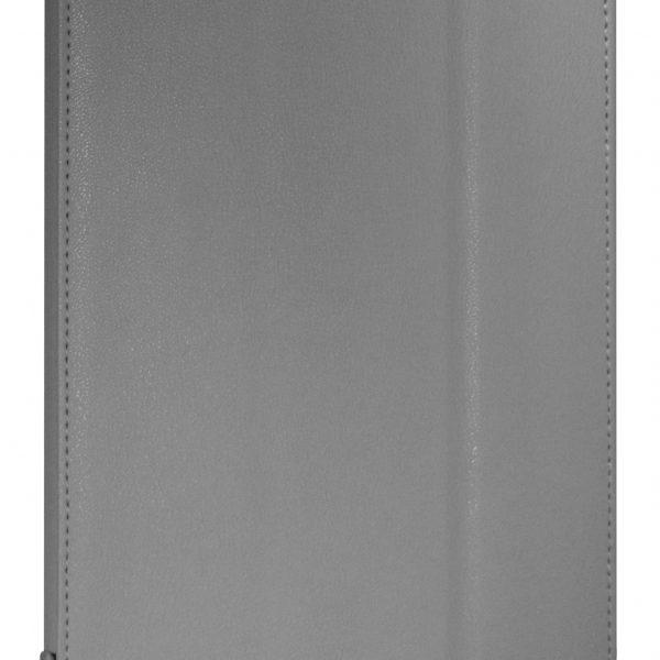 کیف چرمی تبلت Note 8 N5100 مارک BELK