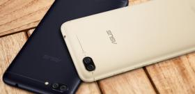 گوشی Zenfone 4 Max محصول جدید ایسوس مجهز به دوربین دوگانه, باتری بزرگ 5000 میلیآمپرساعت و دیگر فناوریهای منحصر به فرد شده است که آن را به گوشی پرقدرت تبدیل کرده است. این روزها شرکت های تولید موبایل سعی در افزایش هر چه بیشتر ظرفیت باتری دارند. شرکت ایسوس با عرضه گوشی هایی با حجم […]