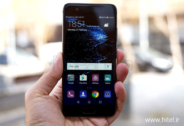 https://www.hitel.ir/wp-content/uploads/2016/01/Huawei-P10-2.jpg