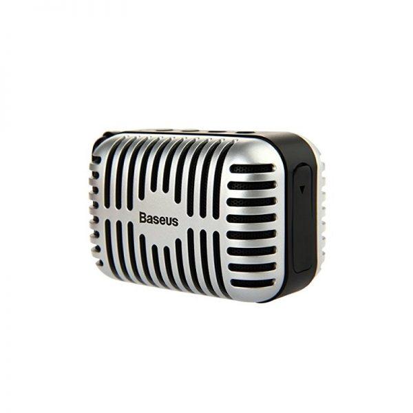 اسپیکر بلوتوث Baseus Retro Series Bluetooth Speaker