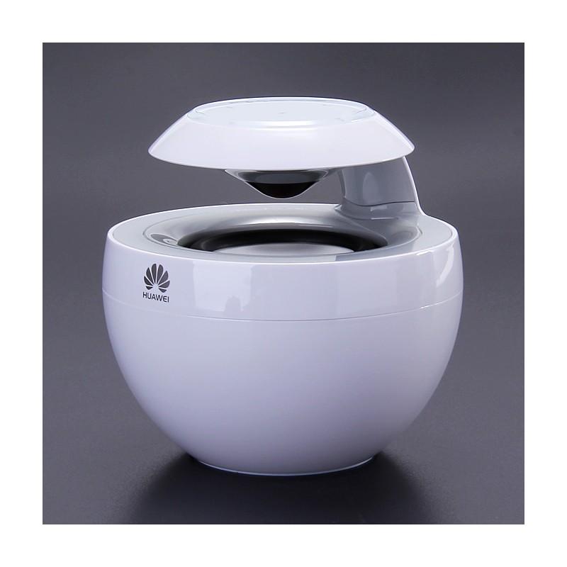 اسپیکر بلوتوث هواوی HUAWEI Mini Bluetooth Speaker