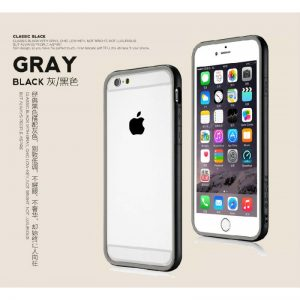 بامپر پلاستیکی G-Case iPhone 6 plus