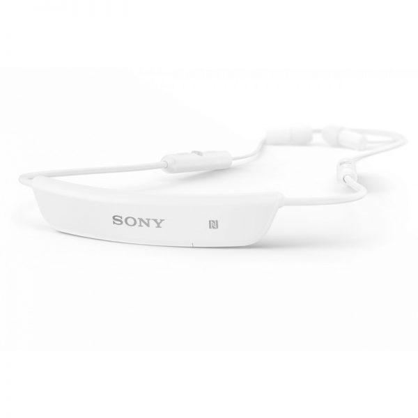 هندزفری بلوتوث سونی Sony SBH80