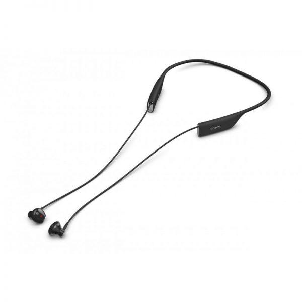 هندزفری بلوتوث سونی Sony Bluetooth Headset SBH70