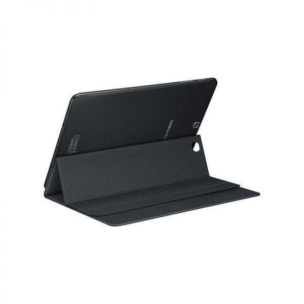 کیف اصلی Samsung Galaxy Tab S2 9.7