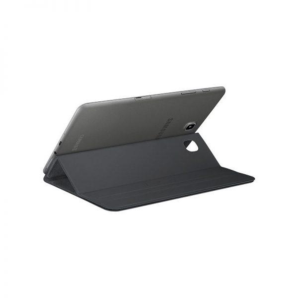 کیف اصلی تبلت Galaxy Tab A 8.0