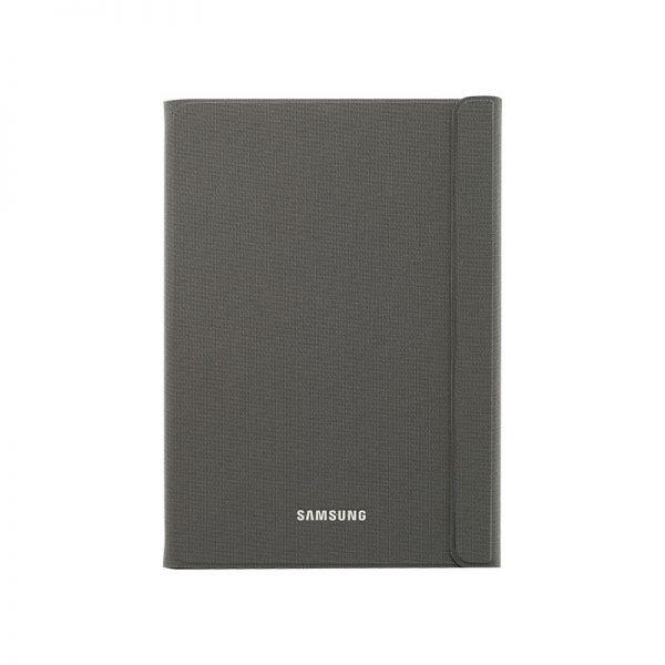 کیف اصلی تبلت Galaxy Tab A 9.7