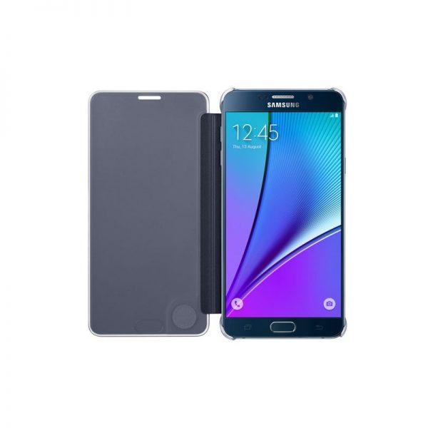 کاور محافظ اصلی Samsung Galaxy Note 5