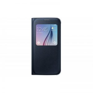 کیف اصلی Samsung Galaxy S6 S View Cover