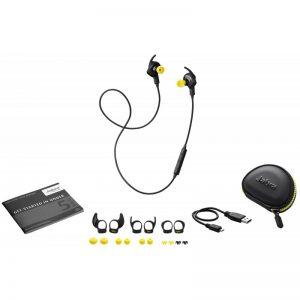 هندزفری جبرا Jabra Sport Pulse Wireless
