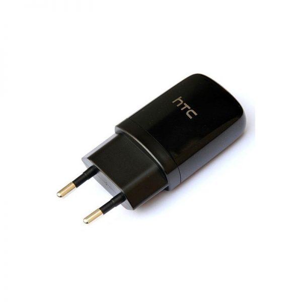 آداپتور شارژر اصلی 1.5 آمپر HTC