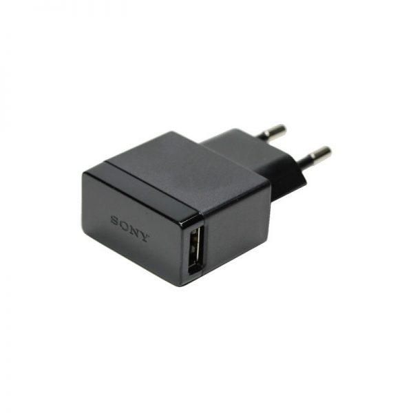 آداپتور شارژ اصلی 1.5 آمپر Sony