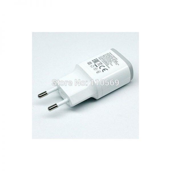 شارژر اصلی ال جی 1.8 آمپر LG