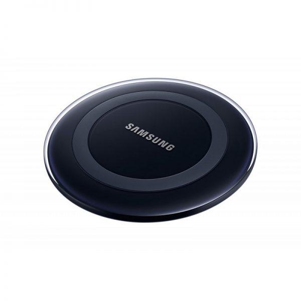 شارژر وایرلس سامسونگ Samsung Wireless Charger