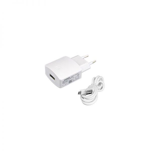 شارژر هواوی اصلی Huawei Original charger