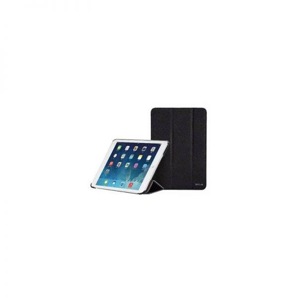 کیف تبلت آیپد Apple ipad Air 2 مارک Belk