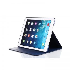 کیف تبلت Apple ipad Air 2 مارک Flower Umbrella