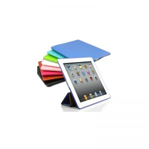 کیف تبلت آیپد ایر Apple ipad Air مارک KAKU