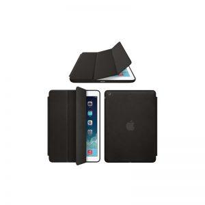 کیف آیپد ایر apple ipad air smart case