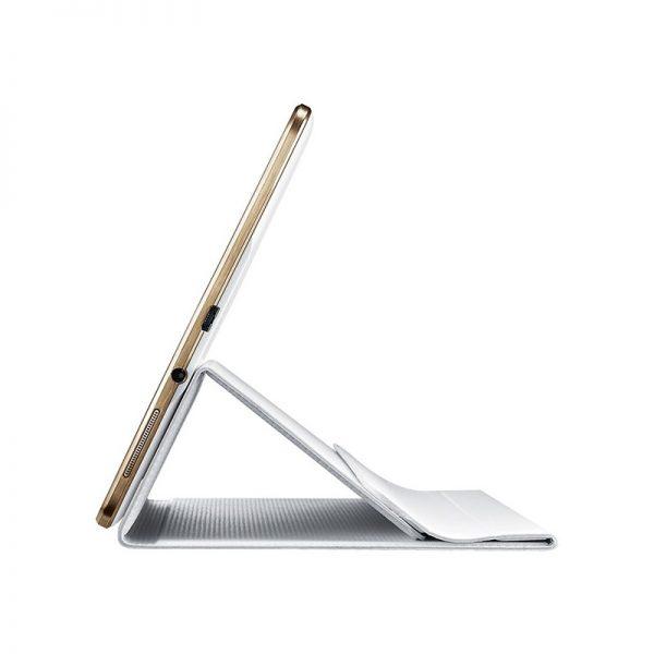 کیف اصلی Samsung Galaxy Tab S 8.4 Book Cover