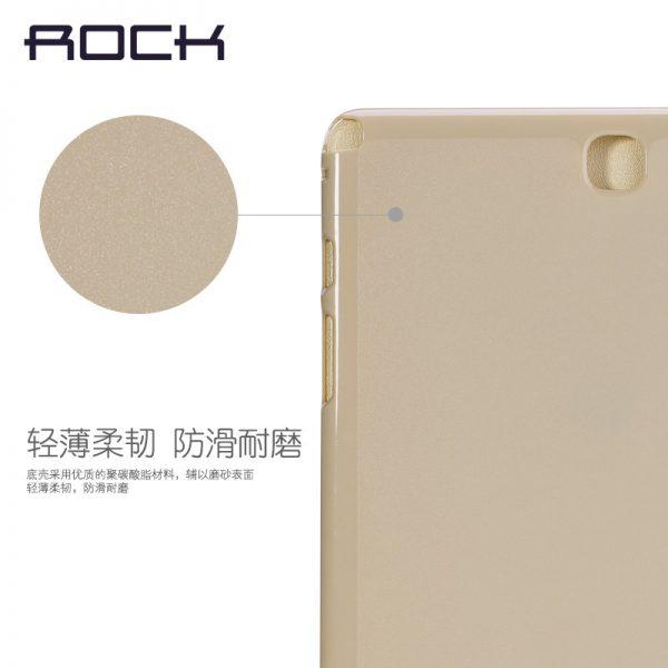 کیف Galaxy Tab A 9.7 مارک Rock