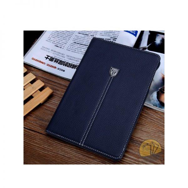 کیف Galaxy Tab A 8.0 مارک Xundd