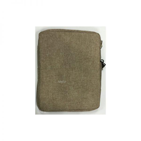 کیف دستی تبلت مارک Sugee