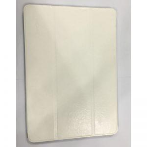 کیف Galaxy Tab Pro 12.2 مارک Momax