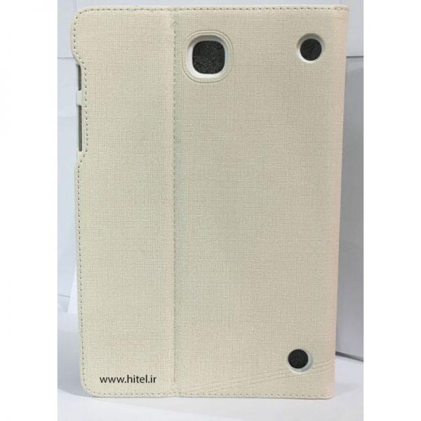 کیف تبلت Galaxy Tab A 8.0 مارک KAIYUE