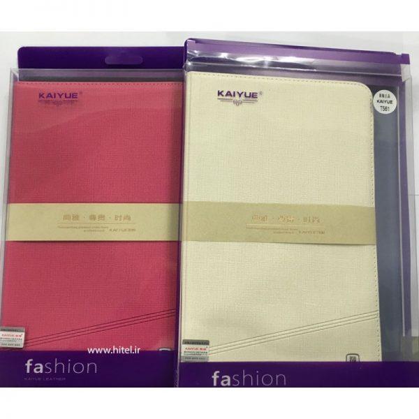 کیف Galaxy Tab E 9.6 مارک KAIYUE