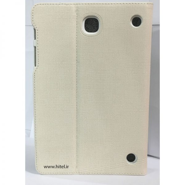 کیف Galaxy Tab S2 8.0 مارک KAIYUE