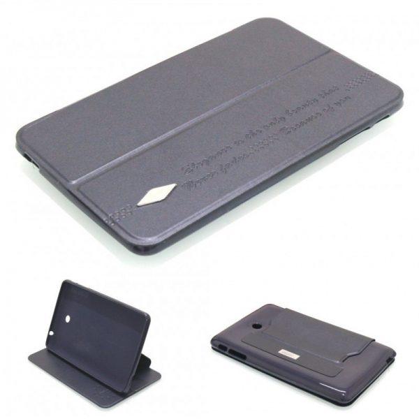 کیف Galaxy Tab S 10.5 مارک Boostar