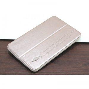 کیف Galaxy Tab S 8.4 مارک Boostar