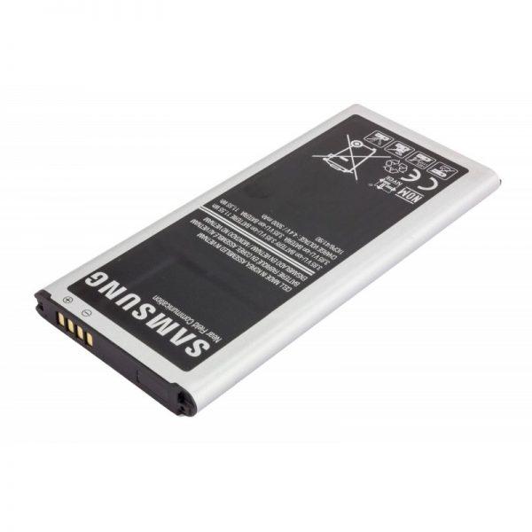 باتری اصلی Galaxy Note Edge