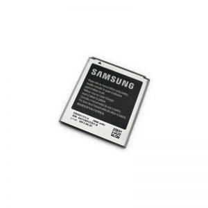 باتری اصلی Galaxy Core 2