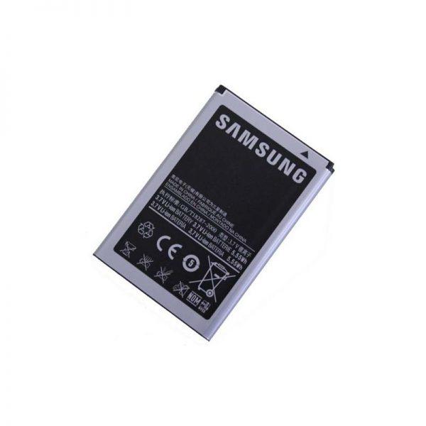 باتری اصلی Samsung Wave S8500