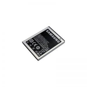 باتری Samsung Wave 3 S8600