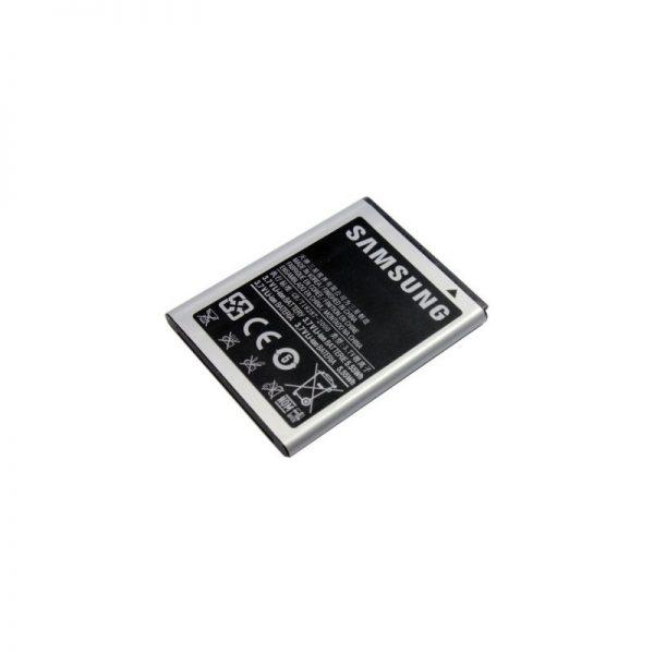 باتری اصلی Samsung Wave 3 S8600