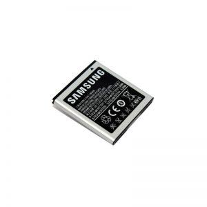 باتری اصلی Samsung i9001/i9003