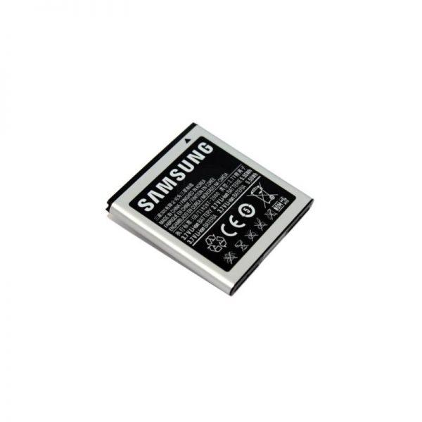 باتری اصلی Samsung Galaxy S Advance
