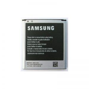 باتری اصلی Samsung Galaxy Mega 5.8